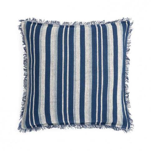 Ralph Lauren Saint Jean Maisy Cushion Cover