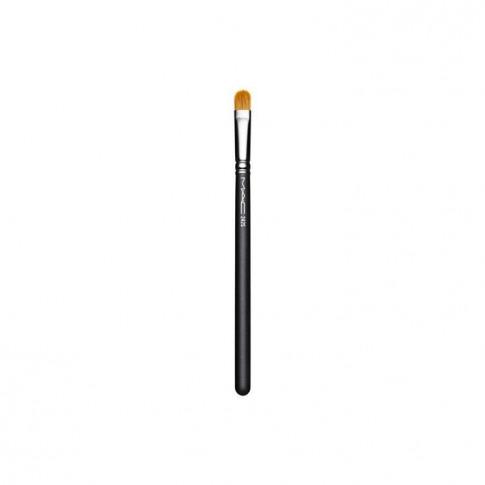 Mac 242s Shade Brush - None