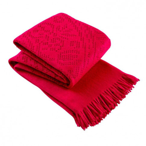 Christy Lacethrowraspberry