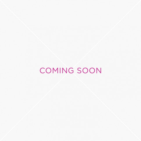 Alyssum 265x260 Blue Throw