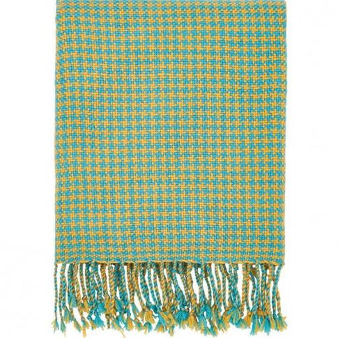 Helena Springfield Oasis 130x150 Oceanic Blanket