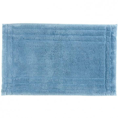 Christy Small Rug Soft Chambray