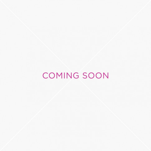 Bloomingville Blush Art Deco Cotton Cushion