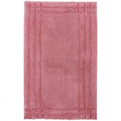 Christy Supreme Hygro Bath Mat Blush
