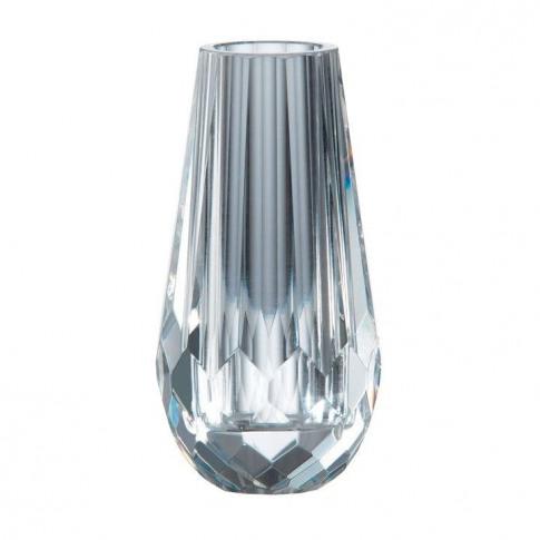 Royal Doulton Radiance Bud Vase