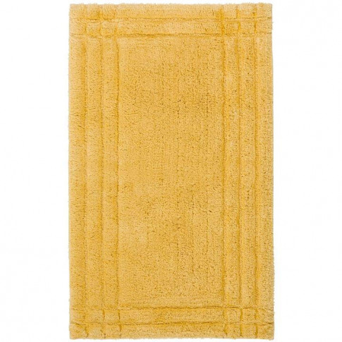 Christy Medium Rug Honey