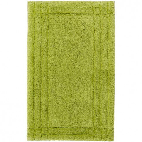 Christy Medium Rug Green Tea