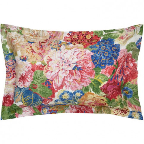 Ray-Ban Men`S Crystal Brown Mirror Orange Pilot Sung...