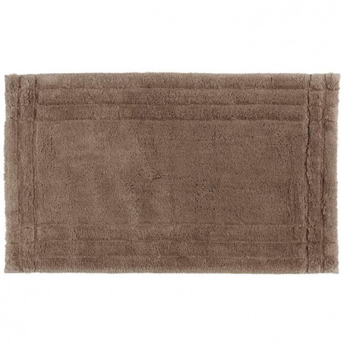 Christy Small Rug Mink