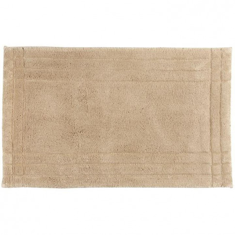 Christy Medium Rug Driftwood