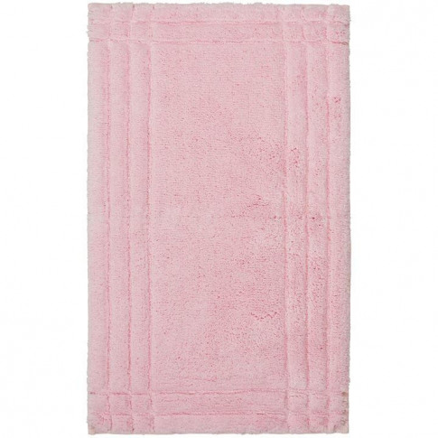 Christy Small Rug Pink