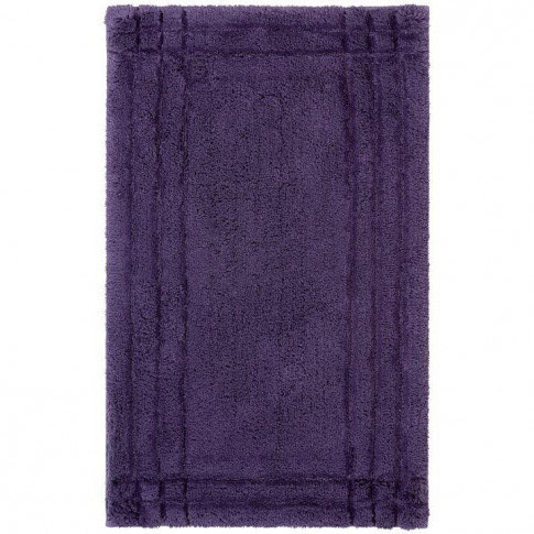 Christy Small Rug Thistle