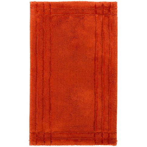 Christy Large Rug Paprika