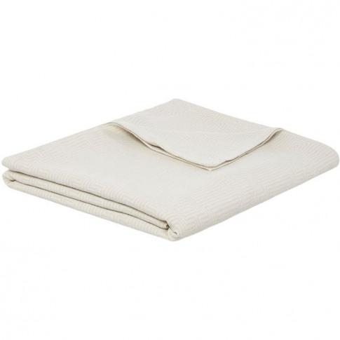 Linea Enga Stone Bedspread