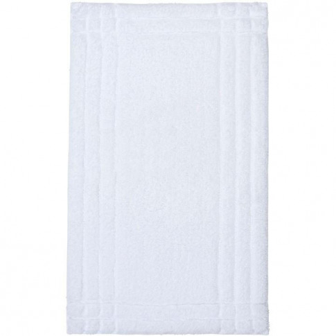 Christy Small Rug White