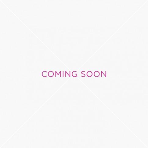 Ralph Lauren Seedstitch White Blanket 275x230