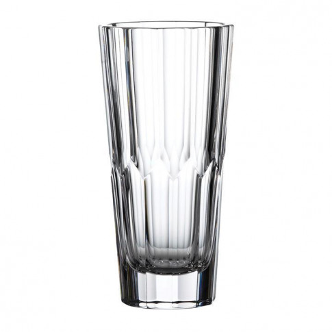 Waterford Icon Vase Small 25cm - Clear