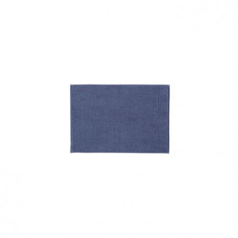Olivier Desforge Alizee Jeans Bath Mat 50x70