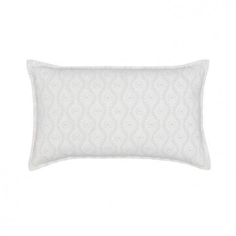 Murmur Della Cushion 30x50cm - Grey