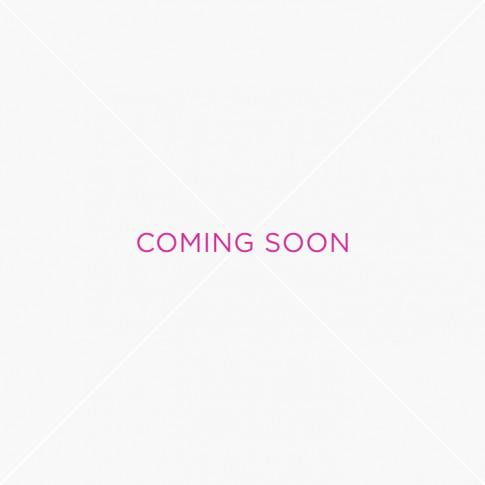 Olivier Desforge Bolero Square Cushion Cover