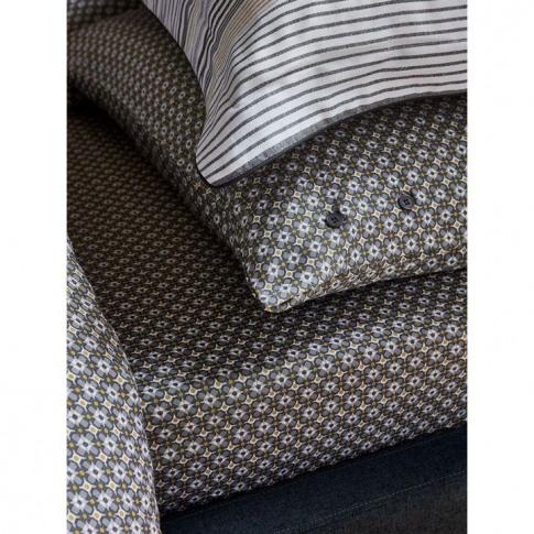 Bedeck Suri Pillowcase