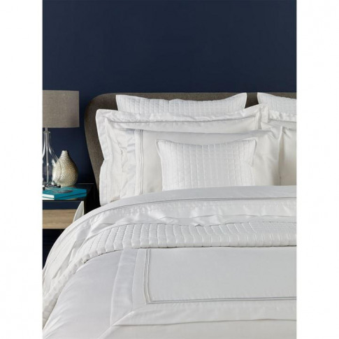 Christy Coniston Fitted Sheet