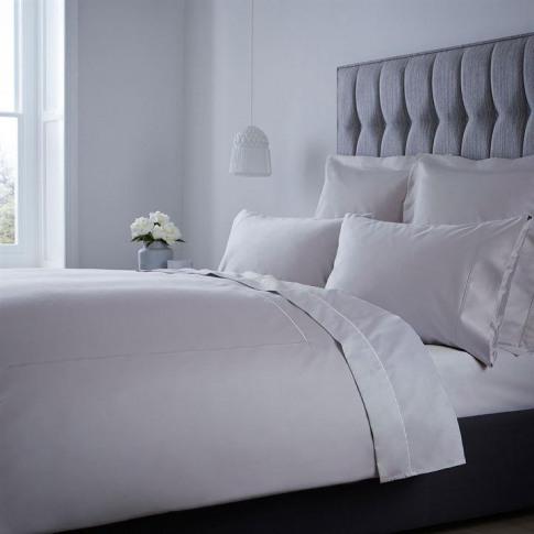 Hotel Collection 800 Tc Egyptian Cotton True Grip Fi...