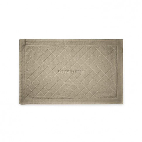 Ralph Lauren Avenue Bath Mat