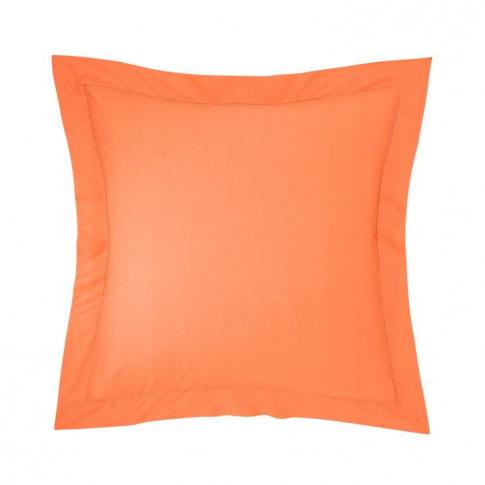 Olivier Desforge Alcove Square Oxford Pillowcase