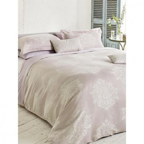 Sanderson Laure Oxford Pillowcase