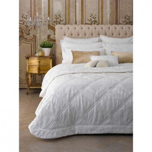 Christy Rochester Bedspread