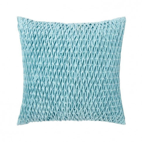 Olivier Desforge Venise Cushion Cover