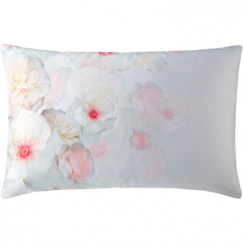 Ted Baker Chelsea Houswife Pillowcase Pair