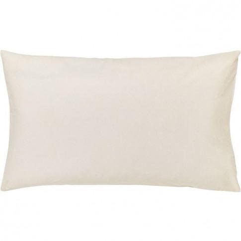 V And A Blythe Meadow Standard Pillowcase Pair