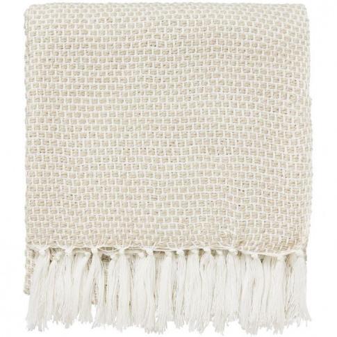 Sanderson Sundial Blanket