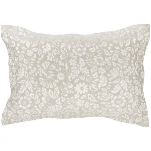 Helena Springfield Lily Oxford Pillowcase