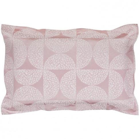 Helena Springfield Posy Oxford Pillowcase