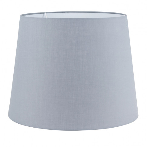 Xl Aspen Tapered Shade In Grey