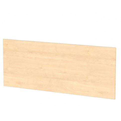New Sherwood Maple Wooden Headboard Single Size - 3ft
