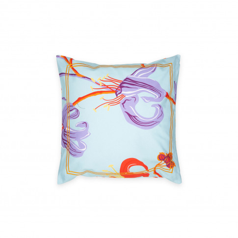 Ladoublej Cushions & Blankets Gend - Cushion Cover M...