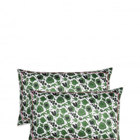 La Doublej Sheet & Pillowcases Gend - Pillowcase Set...
