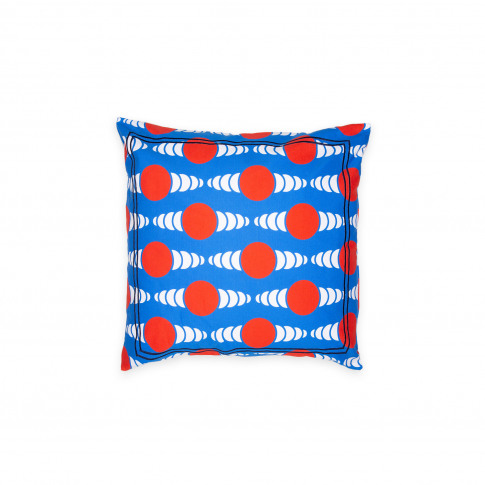 Ladoublej Cushions & Blankets Gend - Cushion Cover L...