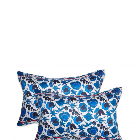 La Doublej Duvets & Shams Gend - Pillowcase Set Wild...