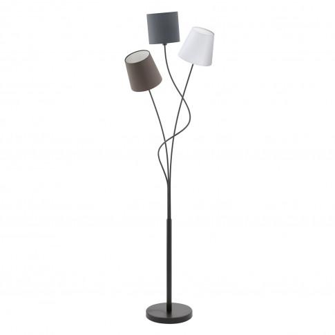 Eglo Maronda Floor Lamp