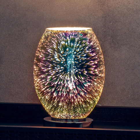 Gallery Stellar Table Lamp