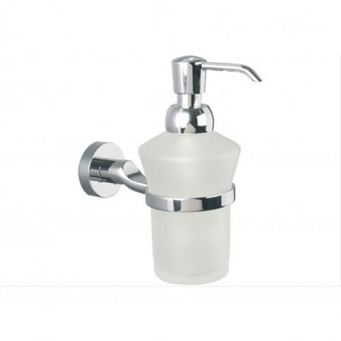 Miller Bond Soap Dispenser