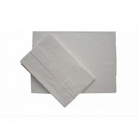 Belledorm 400 Thread Count Egyptian Cotton Oxford Pi...