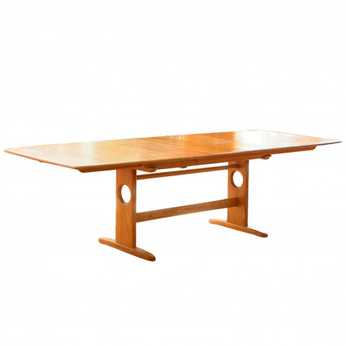 Ercol Windsor Large Dining Table