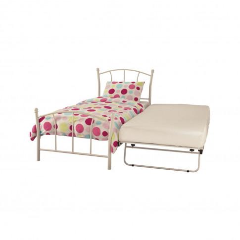 Casa Penny Single Guest Bed