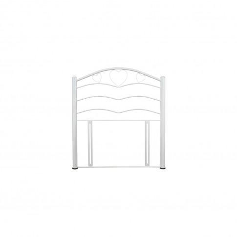 Casa Yasmin Headboard, Single